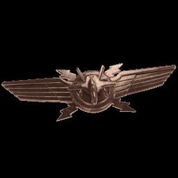 File:Aircraft Basic.png