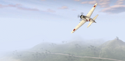 BF1942 ZERO OVER GUADALCANAL
