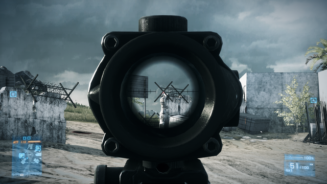 File:BF3 ACOG Zoom Level.png