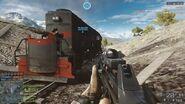 BF4 Train