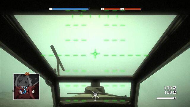 File:Cockpit of AH-64.jpg