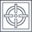 File:Sniper-icon.png