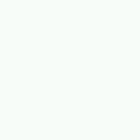 Sniper-icon