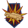 File:Vehicle Destroyer Assignment Patch.png