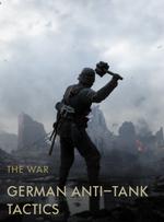 German Anti-Tank Tactics Codex Entry