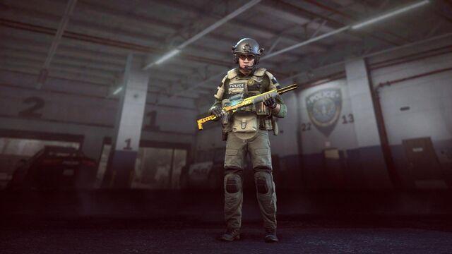 File:SWAT Enforcer Elite.jpg