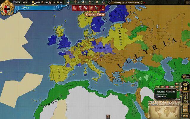 File:Troll religious map lol.jpg