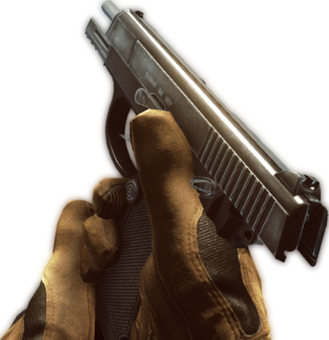 File:BF4 QSZ92-4.png