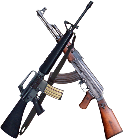 File:Assault Rifles.png