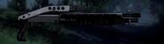 BFBC SPAS-12 Weapon