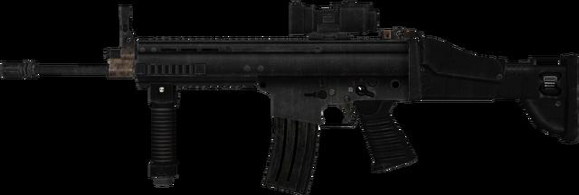 File:BF2 SCAR-L SideRender.png