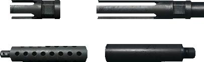 File:BFHL Heavy Barrel.png