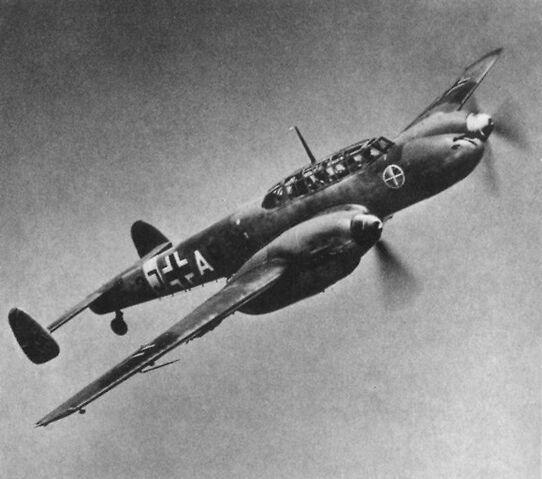 File:Bf 110.jpg