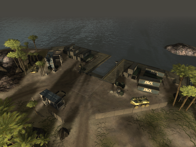File:BF2142HighwayTampaPACAltSpawn.png