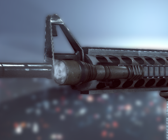 File:BF4 Flashlight 3p.png