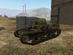 M1139ingame