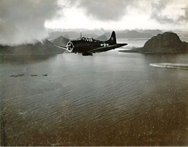 File:SBD-3 CV-4 Norway 1943 NAN10-1-45.jpg