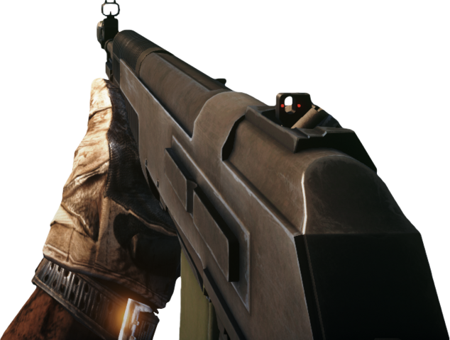 File:AN-94 Render.png