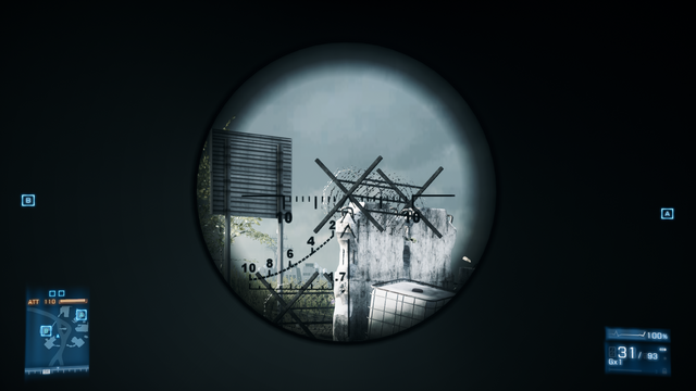 File:BF3 PKS-07 Zoom Level.png