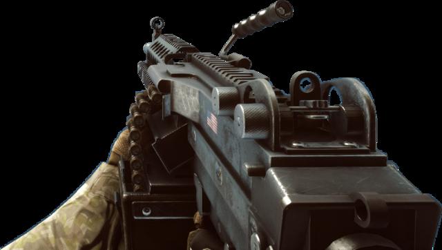 File:BF4 M249-1.png