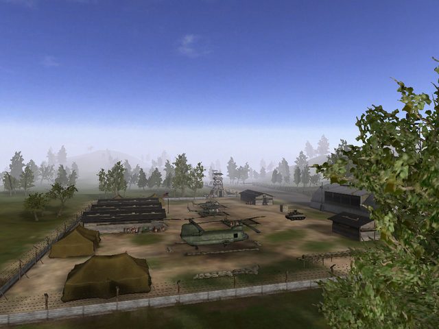 File:BFV Ia Drang Valley US Base.png