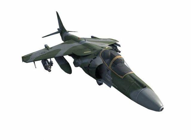 File:Harrier Render BF2.jpg