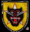 2nd Battalion, 3rd Regiment ARVN Rangers