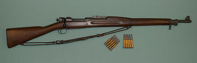 File:799px-M1903-Springfield-Rifle.jpg