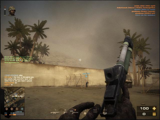File:BFP4F Tracer dart gun reloading.png