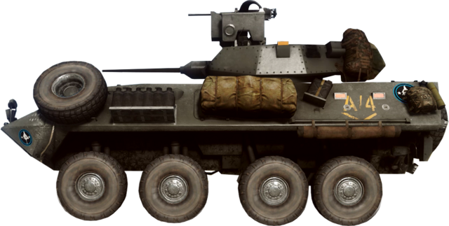 File:Lav-25 fancy.png