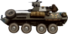 Lav-25 fancy.png
