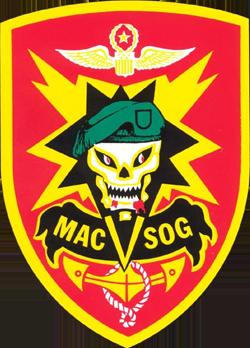 File:MACV-SOG.png