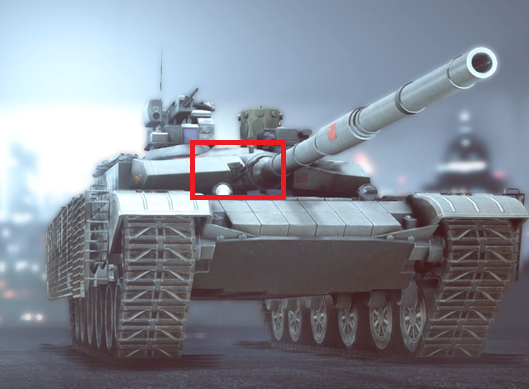 File:BF4 Type85 MBT.png