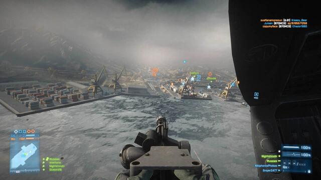 File:Battlefield-3-huey-7.jpg