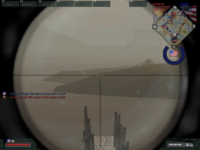 File:BfVietnam M40 Reticle.png
