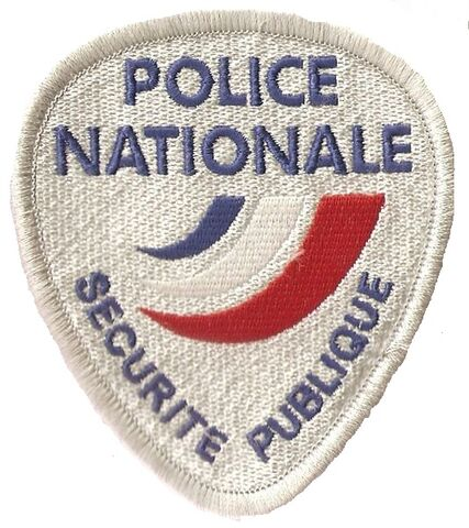 File:Police nationale patch.jpg