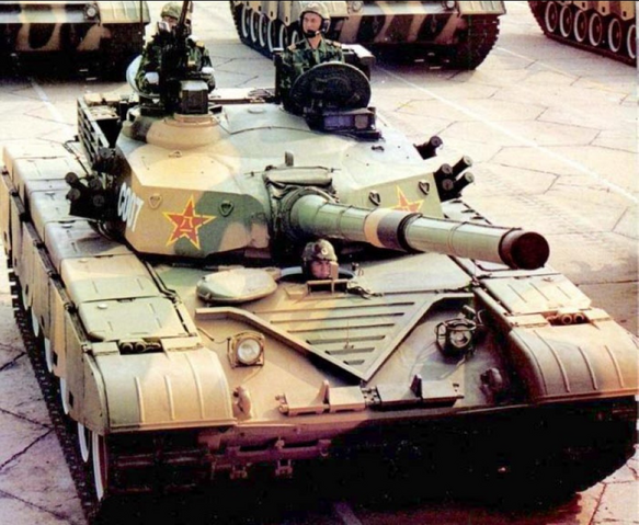 File:Type 98 tank.png