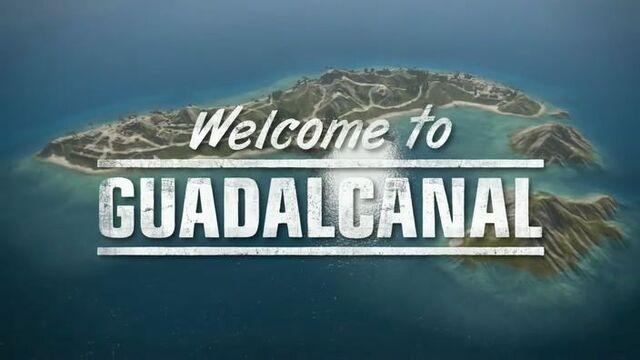 File:BF1943 Guadalcanal Trailer Thumbnail.jpg