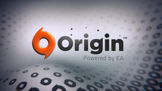 File:BF3 ORIGIN.png