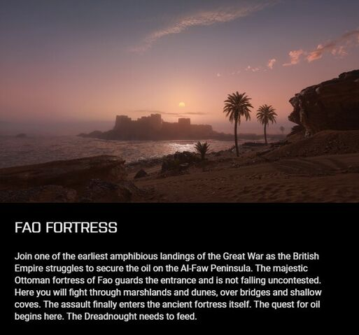 File:Fao Fortress Description.jpg
