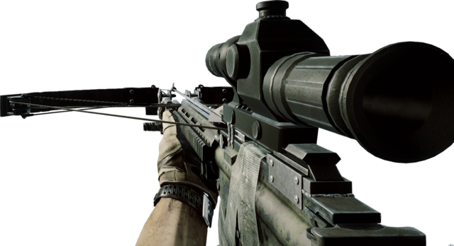 File:Crossbow 7X BF3.png