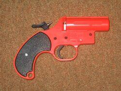 Modern Flare Gun.jpg