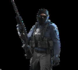 SWAT Professional-5b277501