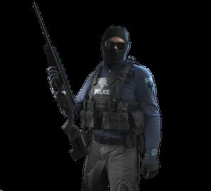 File:SWAT Professional-5b277501.png