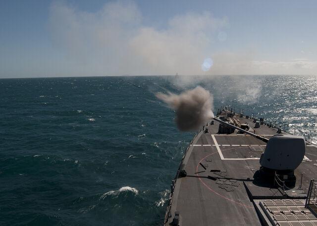 File:USS Fitzgerald (DDG-62).jpg