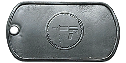 File:BF4 Carbine Expert Dog Tag.png