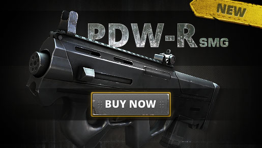 File:Battlefield Play4Free PWD-R Poster.png