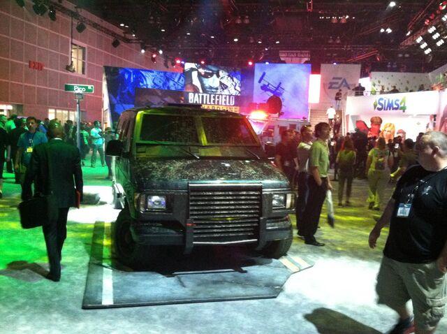 File:E3 Van.jpg
