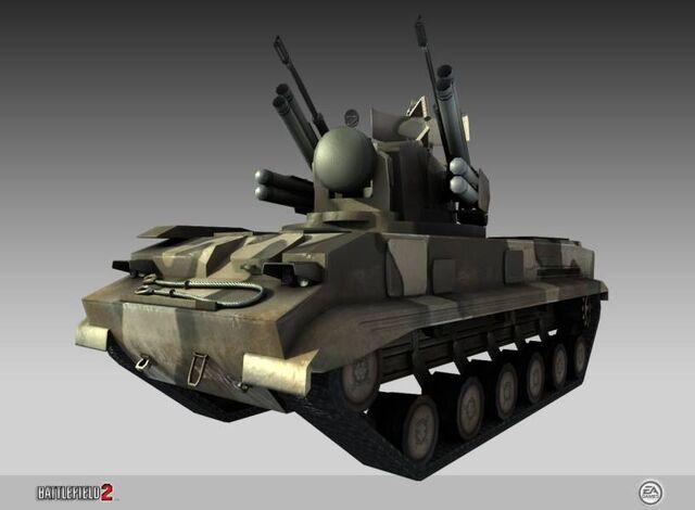 File:2K22 Tunguska Render BF2.jpg