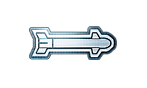 File:Airburst Battlelog Icon.png